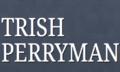 Trish Perryman